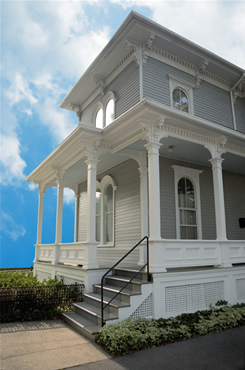 Victorian_House_129747