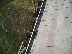 We Do Gutter Covers